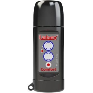 Comfort black600x600