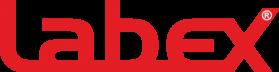 Labex Digital Electrolarynges